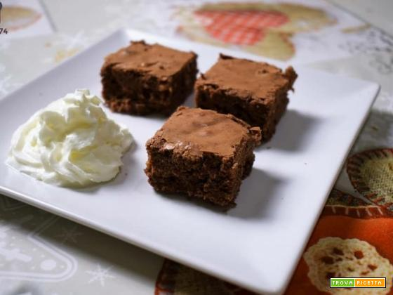 American Brownies