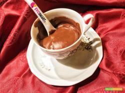 Cioccolata calda fatta in casa: la ricetta perfetta