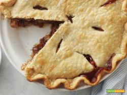 Mince Pie (Stati Uniti)