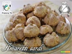 Amaretti Sardi
