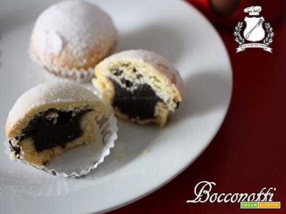 Bocconotti
