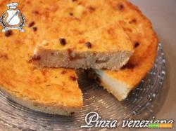 Pinza veneziana