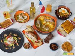 La cucina cilena, ricette e curiosità di una tradizione unica