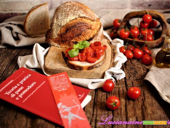 Pane e pomodoro