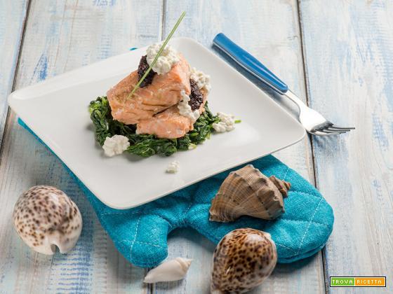 Il patè, una preparazione che valorizza gli antipasti
