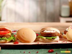 Veggie burger: idee e consigli per ottimi panini vegani